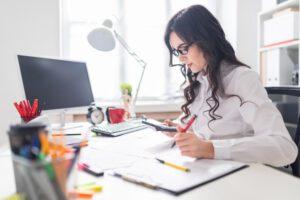 כתיבת עבודות לסטודנטים בתשלום - מהי האחריות שלכם?