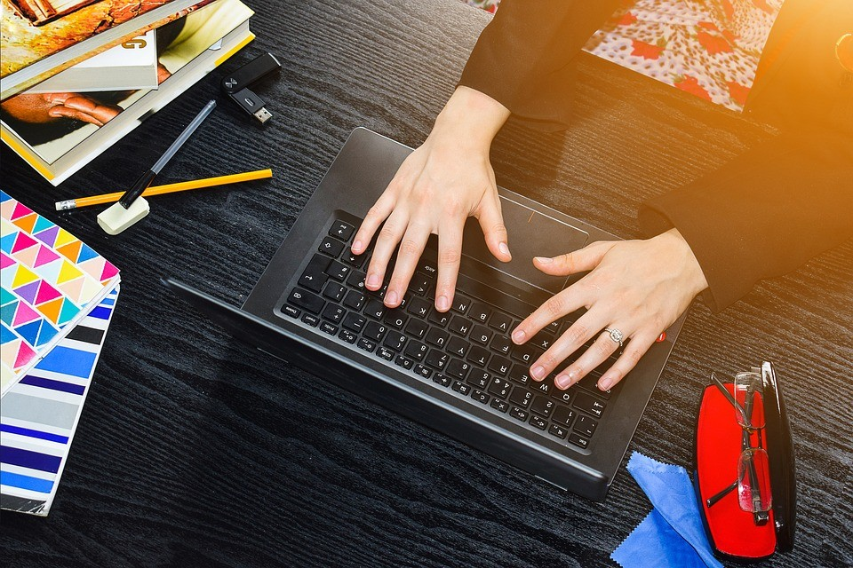טיפים לכתיבת עבודה אקדמית
