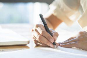 כתיבת סמינריון בתשלום - כמה עולה לכתוב עבודה סמינריונית
